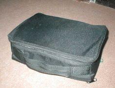 pequeño bolso de mano ideal transportar viandas