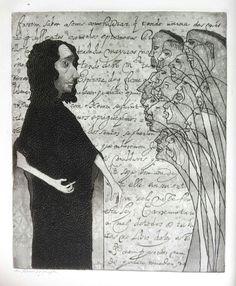 Banvloek van Spinoza - Harry van Kruiningen (verworven)
