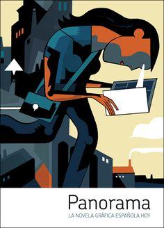 Astiberri Ediciones: Cómics y novelas gráficas