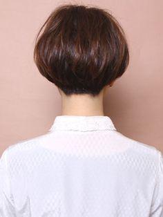 174   日本短髮髮型書參考   尚洋Benson 班森   Flickr