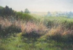 Colored Pencil Society of America DC 201 | Members' Art Gallery | Pat Averill