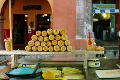 The ten best places to try traditional Mexican cuisine in historic San Miguel de Allende