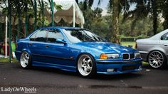 indonesianstance-bmw-e36-stance-goodrides-launching-cibubur-ladyonwheels-indonesian hellaflush-61