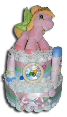 winnie the pooh windeltorte piglet anleitung baby pinterest basteln ferkel und winnie. Black Bedroom Furniture Sets. Home Design Ideas