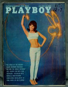 PLAYBOY Vintage Magazines Lot of 12 - 1980,81,83 - No Reserve! #P16