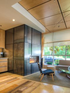 1.7 Windermere Living Room.