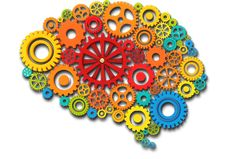 A lot of our resistance to marketing can be explained by understanding how the human brain works.