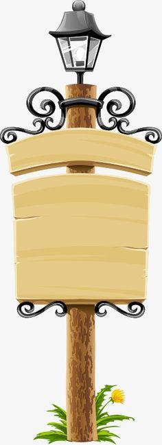 Lights,illumination PNG and Clipart Page Borders Design, Border Design, Creative Poster Design, Creative Posters, Borders And Frames, Borders For Paper, Molduras Vintage, Powerpoint Background Design, Decoupage Vintage