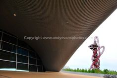2012 London Olympic Aquatic centre England photograph picture poster print photo #londonolympic #photography #art