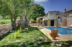 Kroatien Dubrovnik, Holiday Wishes, Home Remodeling, Touring, Nars, The Good Place, Patio, Places, Outdoor Decor