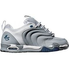 Air Max Sneakers, Sneakers Nike, Street Trends, Mens Skate Shoes, Fashion Shoes, Mens Fashion, Me Too Shoes, Women's Shoes, Shoe Brands