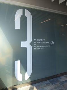 Younts Design Inc. – We Design Brand Experiences™.