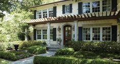 fh baby boomer homes What Empty Nesters are Looking for in a New Home When they Downsize