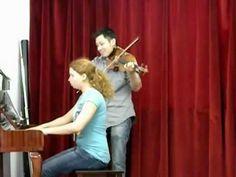 Conrad Chow performing Georgia On my Mind Brampton Symphony Orchestra Georgia On My Mind, My Music, Youtube, Youtubers