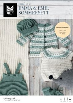 Søkeresultater for «baby Baby Boy Knitting, Knitting For Kids, Easy Knitting, Knitting Projects, Free Baby Patterns, Baby Knitting Patterns, Baby Barn, Knitted Baby Clothes, Baby Costumes