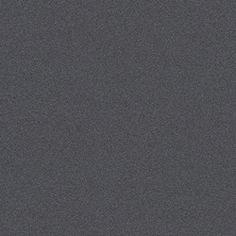 Uf 2895 不燃化粧板 アイカ工業 アイカ工業 化粧板 塗り壁
