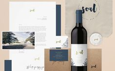 Branding, Graphic Design, Wine, Bottle, Flask, Corporate Identity, Identity Branding, Visual Communication, Jars