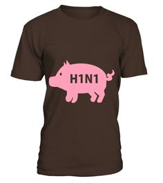 Slate Pig Flu   Swine Influenza T Shirts  #gift #idea #shirt #image #funny #job #new #best #top #hot #engineer