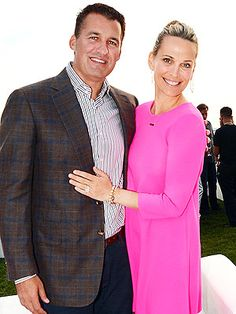 Molly Sims Expecting Second Child http://celebritybabies.people.com/2014/09/30/molly-sims-pregnant-expecting-second-child/