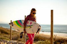 8 deportes de verano... #verano #playa #deporte