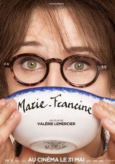 ec1d5c14fd Voir Film Marie-Francine en Streaming HD Vf et Vostfr Gratuit Complet