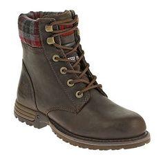 a6f41784229 41 Best Steel Toe Boots images in 2017 | Steel toe boots, Steel toe ...