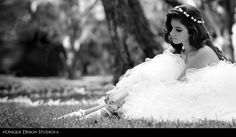 Unique Quince Miami Photography 15 session Photographer 08