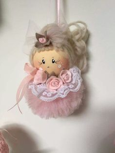 Sewing Video Tutorial For Dolls