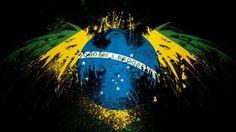 http://exame.abril.com.br/brasil/o-tamanho-do-corte-na-carne-do-governo-em-10-numeros/#1 = O programa mais afetado pelas medidas será o Minha Casa, Minha Vida. O governo pretende cortar cerca de 30% do investimento previsto para a construção de moradias populares no ano que vem.Só com o adiamento do reajuste salarial dos servidores públicos, o governo mira economizar 7 bi