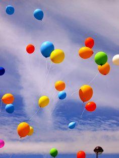 AIRLIFE te informa. El aire también juega un papel importante en la salud mental. Si no se hace ejercicio y si no se respira adecuadamente, la persona puede tener problemas de salud mental. Incluso si se respira por la boca, la persona puede tener desórdenes de tipo mental.  http://airlifeservice.com/