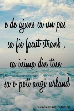 Doar un gand.. Oscar Wilde, Martin Luther, Your Smile, You Changed, Breakup, Faith, Tumblr, Quotes, Life