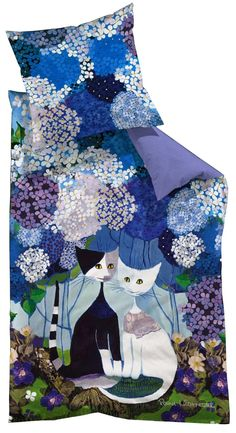 9 Best Rosina Wachtmeister Images In 2017 Cat Art Cat Design Carpets