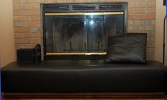 Childproof Fireplace On Pinterest Baby Proof Fireplace Fireplace Hearth And Fireplace Cover