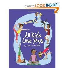 images about Books For the Boys on Pinterest Kid Yoga Pinterest
