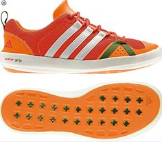 Adidas shoes. 49,95 €  www.sport-2000-shop.de