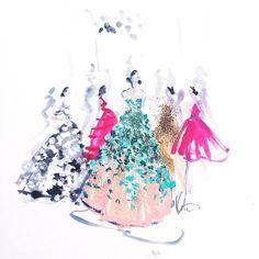 Image via We Heart It https://weheartit.com/entry/146036854 #amazing #fashion #love #pastel #pink #vintage #yolo #d{reem}z..xoxoxo