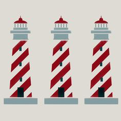 World map stencil decorative wall stencil furniture stencil use this lighthouse stencil to paint your own lighthouses and bring the fun and colour of gumiabroncs Images