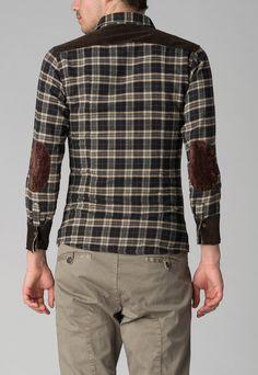 XAGON shirt