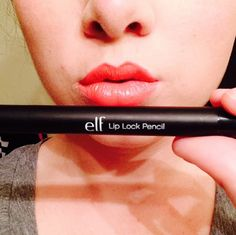 E.l.f. Lip Lock Pencil