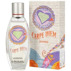 Yves Rocher, Carpe Diem, Dior Perfume, Packaging Design Inspiration, Smell Good, Vodka Bottle, Perfume Bottles, Make Up, Nostalgia