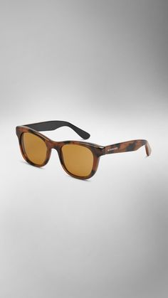 a21b706c7f4 11 Best Ray-Ban 2015 images