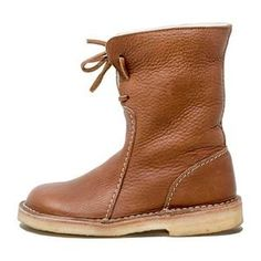 Buy Winter Casual Shoes Plush Shoes Women's Suede Thicken Warm Snow Ankle Boots Warm Shoes Plush Shoes at Wish - Shopping Made Fun Buy Boots, Cool Boots, Mid Calf Boots, Ankle Boots, Women's Boots, Winter Snow Boots Women, Vintage Boots, Casual Boots, Lace Up Shoes