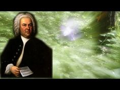 Happy Birthday, Mr. Bach | Singing the Song in My Heart