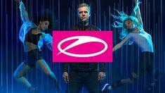 Armin van Buuren presents Rising Star ft. Betsie Larkin - Again (Alex M....
