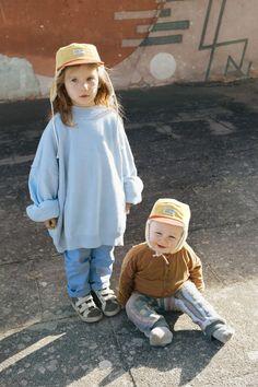 Product categories Kids : New Kids in the Hood New Kids, Kids Boys, Toddler Fashion, Kids Fashion, Cute Kids, Cute Babies, Twin Baby Boys, Cute Baby Pictures, Zara Kids