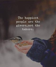 Positive Quotes : Life is short. Spend it with people who make you laugh. - Hall Of Quotes Wise Quotes, Great Quotes, Words Quotes, Motivational Quotes, Inspirational Quotes, Joy Of Giving Quotes, Helping Others Quotes, Sufi Quotes, Love Life Quotes