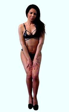 De la lingerie sexy pour une femme sexy  #lingerie #lingeriesexy #sexy #femmelingerie #femmesexy Lingerie, Bikinis, Swimwear, Fashion, Ethnic Dress, Medieval Dress, Two Pieces, Bra, Sexy Wife