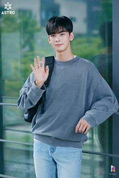 Wanna-One - Guanlin x Jihoon (PanWink) Cute Korean Boys, Korean Men, Asian Actors, Korean Actors, Kwak Dong Yeon, Cha Eunwoo Astro, Kim Young, Lee Dong Min, Kdrama Actors