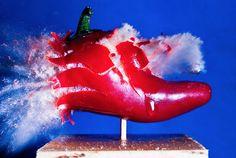 alan-sailer-explosion-photography-enpundit-16