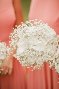 gypsophila-and-hydrangea-bouquet.jpg (2333×3500)